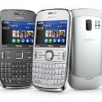 Nokia Asha 302: La qualità ad un ottimo prezzo