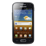 Il Samsung Galaxy Ace 2 finalmente in Europa