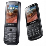 Samsung Evan: Un modello difficile da trovare
