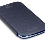Tutti gli accessori del Samsung Galaxy S3
