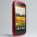 HTC Desire C: Un ottimo rapporto qualità-prezzo