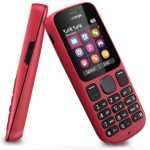 Nokia 101: Un buon modello ad un prezzo minimo