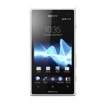 Xperia Acro S, lo smartphone multiuso