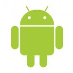 Continua la marcia inarrestabile di Android