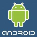 Smartphone: sul mercato Android rispunta Alcatel