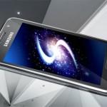 Samsung Galaxy S Plus: Un dispositivo di alta fascia al giusto costo