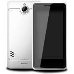 Arriva sul mercato la nuova linea di smartphone GSmart