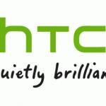 Smartphone: ecco a sorpresa l'Htc One XXl