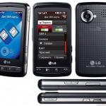 LG KS660: Una versione Dual Sim di discreta qualità