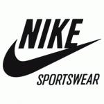 Nasce l'alleanza tra Android e Nike