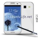 Samsung tra novità e sconti