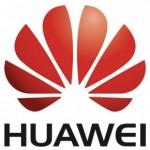 Smartphone: Ice Cream Sandwich in arrivo anche per l'Huawei Honour