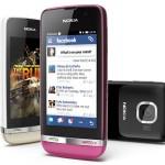 Nokia Asha 311: Un Ottimo dispositivo ad un ottimo prezzo