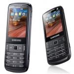 Samsung Evan: Di bassa fascia ma di buona qualità