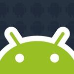 Android l'avanzata continua