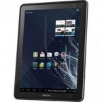 Tablet: Archos 97 Carbon, riecco il colosso francese sul mercato