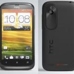 HTC Desire V: Il Dual Sim della Serie Desire