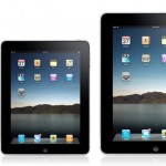 Ipad Mini: Arriverà dopo l'Iphone 5?