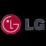 LG Prada 3.0: aggiornamento software davvero utile!