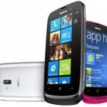Nokia Lumia 610: Un modello che sta suscitando moltissima curiosità