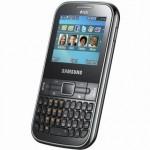 Per chattare c'è il Samsung Galaxy Chat