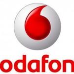 Lo smarphone con Vodafone conviene
