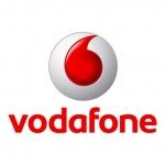 Nuove offerte estive per Vodafone