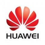 Smartphone: arriva il successore dell' Huawei Ascend G300