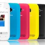 Nokia Lumia 710: Un buon cellulare a 200 euro