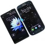 Smartphone: il Sony Xperia LT30p Mint presto sul mercato