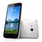Xiaomi Mi-Two ecco un nuovo smartphone Android