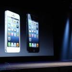 Vodafone è pronta per per il lancio del iPhone5