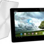 Tablet: arriva in Italia l'Asus Transformer Pad TF300TL