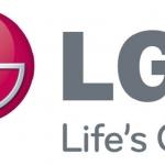 Smartphone: LG pensa già al prossimo Optimus Vu 2