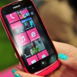 Nokia Flame: ecco un altro smartphone con Windows Phone