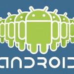 Android conferma la sua supremazia sul mercato hitech