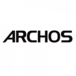 Tablet: in arrivo nuovi dispositivi firmati Archos