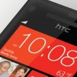 8X, il nuovo smartphone in arrivo da HTC