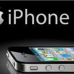 Tre presenta i contratti con Iphone5