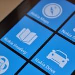 Nokia Glory: pronto un altro smartphone per il colosso Finlandese