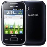 Samsung Galaxy Pocket Duos: La versione dual del Galaxy Pocket