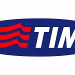 TIM: Ecco tutte le nuove offerte telefoniche