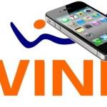 Wind: Ecco le tariffe telefoniche per chi sottoscrive un abbonamento