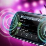 Samsung Galaxy Music: Il modello di media fascia