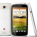 Smartphone: arriva una nuova colorazione per l'HTC One S