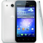 Huawei Honor 2: il successore di uno smartphone di successo