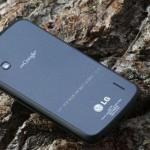 LG Nexus 4: Un modello iper tecnologico