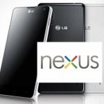 In arrivo il nuovo Nexus di Google in collaborazione con LG
