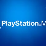 Per i dispositivi Android ecco arrivare il PlayStation Mobile
