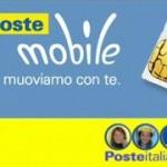 Poste Mobile lancia il servzio di ricara ricorrente